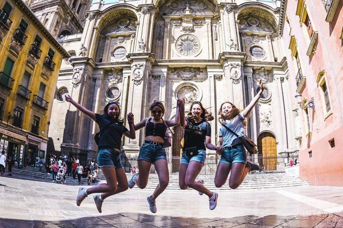 Visita Guiada Catedral y Capilla Real